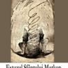 """""""Extazul Sfântului Markon"""" de Marius Conkan"""