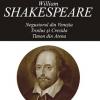 Focus: Shakespeare, la Clubului Dramaturgilor