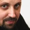 Dan Lungu, noul director al Muzeului Literaturii Române din Iaşi