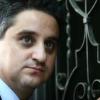 Bani şi două legi necesare pentru cultura română