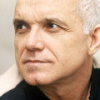 """Liviu Ioan Stoiciu, câştigătorul Premiului """"Cartea de Poezie a anului 2012"""""""