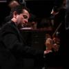 Pianistul Horia Mihail marchează centenarul compozitorului polonez Lutosławski