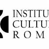 Filiale istorice ale ICR, inaugurate la începutul lui 2013