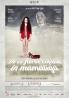 """Lansarea oficială a filmului """"De ce fierbe copilul în mămăligă"""", la Noul Cinematograf al Regizorului Român"""
