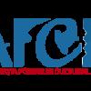 Prima sesiune de finanțare pentru proiecte culturale pe anul 2013 deschisă de AFCN