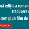 """""""Viaţa lui Pi"""" de Yann Martel"""