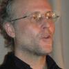 Poetul britanic Peter Waugh, invitat la Scriitori la Tradem