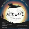 """CD-ul """"ALCOOL"""", lansat la Cluj"""