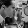 """""""Avangarda revizitată"""", sesiunea a III-a: Louis Delluc & Jean Cocteau, la Cinemateca Eforie"""