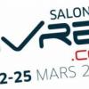 Stadiul pregătirilor pentru Salonul de Carte de la Paris