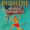 """""""Surâsul jaguarului"""" de Salman Rushdie"""