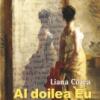 """Al doilea eu"" de Liana Cozea"