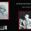 Expoziție de carte aromână la Biblioteca Națională a României