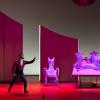 """De Dragobete, """"Don Giovanni"""", pe scena Operei Naționale"""