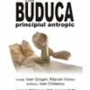 """Principiul antropic"" de Ioan Buduca"