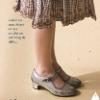 """Romanul """"Lizoanca la 11 ani"""" de Doina Ruşti, publicat în Germania"""