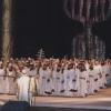 """""""Nabucco"""", pe scena Operei Naţionale Bucureşti"""