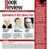 """""""Romanian Book Review"""", primul număr"""