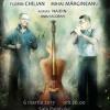 """""""Dar din Dragoste"""" cu Florin Chilian, Mihai Mărginanu, Adrian Naidin şi Radu Iacoban"""