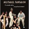 """""""Militarul fanfaron"""" – o comedie antică, un spectacol modern!"""
