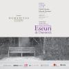 Discuții de duminică la Humanitas de la Cișmigiu