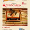 Începe Târgul Gaudeamus Craiova, ediţia a XII-a