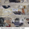 """Volumul lui Kavafis """"Alfabetul Poetic"""" şi viziunea artistică a lui Gh. I. Anghel, la MNŢR"""