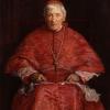 Conferință despre cardinalul John Henry Newman la Facultatea de Științe Politice