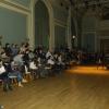 """Conferinţă interactivă cu Tiberiu Soare, despre opera """"Don Giovanni"""""""