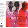 """""""Antologia poeziei române contemporane 1990-2013"""", la Salonul de Carte de la Paris"""