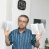 """Conferinţele """"Valorile noastre"""", la Facultatea de Litere din Bucureşti"""