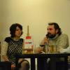 """Denisa Mirena Pișcu, """"Sunt încă tânără"""""""
