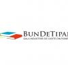 Înscrieri la cea de a II-a ediție a Galei Industriei de Carte din România BUN DE TIPAR