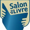 """""""Lettres roumains à l'honneur"""", la Salonul de carte de la Paris"""