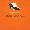 """""""Iubitele soţului meu"""" de Bridget Asher"""