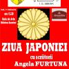"""Ziua Japoniei"", la Suceava"