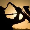 S-a lansat JAZZ COMPAS, prima publicație online de jazz și muzică improvizată din România