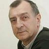 """Nicolae Prelipceanu, invitat la """"Cafeneaua critică"""""""
