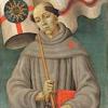 """Conferinţa """"Ioan de Capestrano – un călător în sud-estul european"""" la Institutul Român de la Veneţia"""