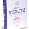 """""""Preţul Inegalităţii"""" de Joseph E. Stiglitz"""