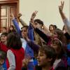 O săptămână altfel la Radio România Cultural
