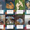 """Noi serii în colecţia """"Biblioteca Polirom"""": Esenţial, Actual, Junior"""