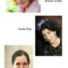 Romantismul, o constantă în muzica vocală maghiară