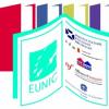 ICR Bruxelles coordonează standul institutelor culturale europene la târgul de carte de la Bruxelles