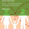 """""""Ajută-ţi copilul să revină pe calea cea bună"""" de Kenneth H. Talan"""