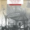 """""""Les revues littéraires de l'exil roumain. LUCEAFĂRUL. Paris (1948-1949)"""" de Mihaela Albu şi Dan Anghelescu"""