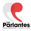 Festivalul Internaţional de Lectură ,,Les Parlantes'' din Belgia