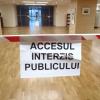 Interzicerea expoziției organizate de Societatea Culturală Aromână