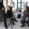 Şase designeri români faţă cu pălăriile à la Belle Epoque