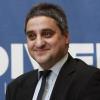 România la Salon du Livre, un eşec anunţat?
